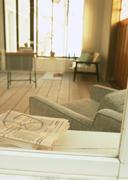 耐久性の高い 長期住宅のすすめ